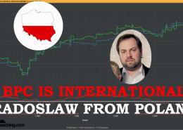 2016-02-19 20_37_16-BPC International - PowerPoint