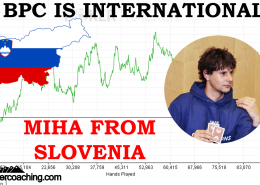 miha international