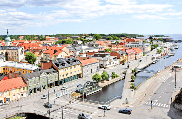 karlshamns kommun