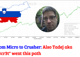 Tadej from our 6max program at Bestpokercoaching - Copy
