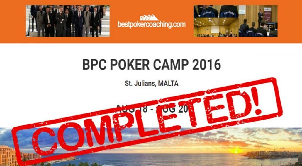 Team bpc poker play slots online buy blueprint engines bpc4083ct at jegs blueprint engines small block chrysler 408ci stroker base engine 445hp500tq guaranteed lowest price malvernweather Gallery