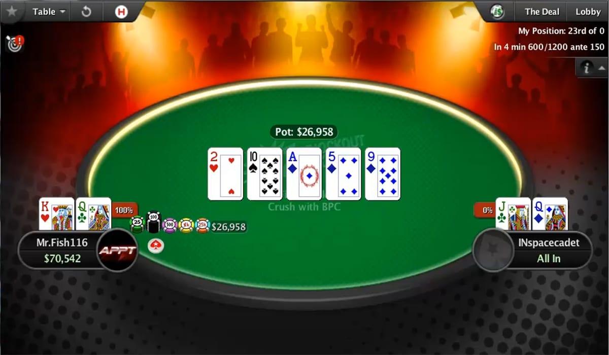 lucky casino gratis