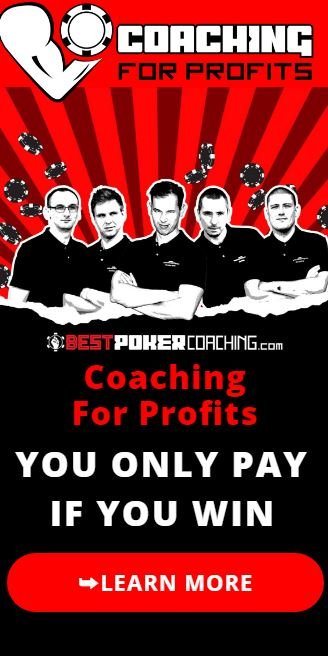 Coaching For Profits, RISK-FRE: YOu only pay, if you win