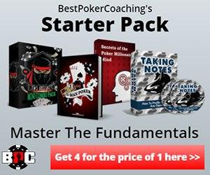 https://www.bestpokercoaching.com/starter-pack/