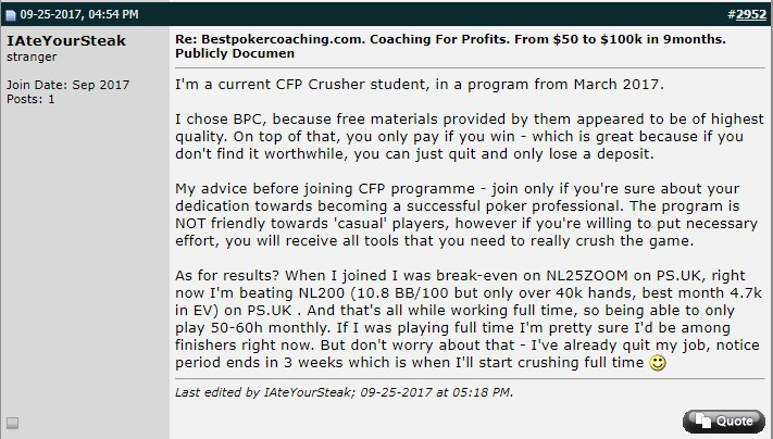Learn to play poker in london