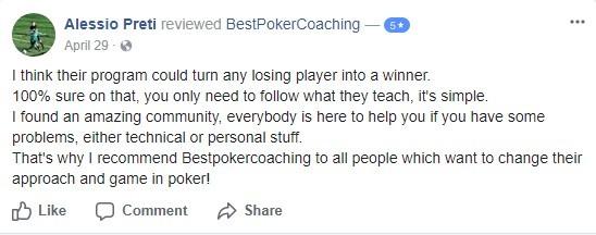 Learn deal poker free