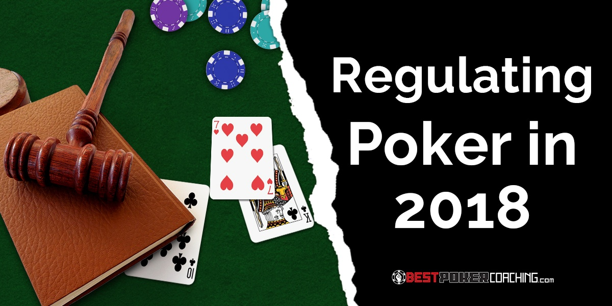 Roulette usa online