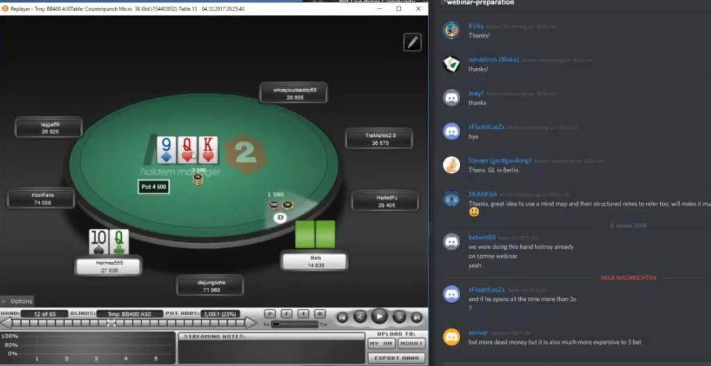 Online poker mtt coaching best atlantic city casino for families
