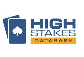highstakesdat-logo