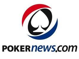 pokernews-logo
