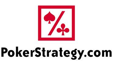 pokerstrategy-logo