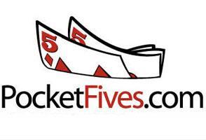 poketfives-logo