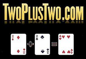 twoplustwo-logo